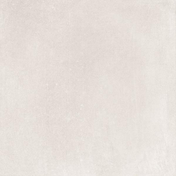 Adobe Ivory 20x20 vloertegels / wandtegels