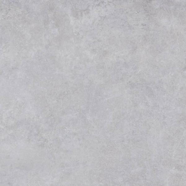 Materia Pearl 60x60 rett vloertegels / wandtegels