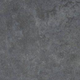 Materia Antracite 30x60 rett vloertegels / wandtegels