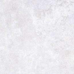 Materia White 30x60 rett vloertegels / wandtegels