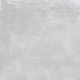 Loft Ash 61x61 rett vloertegels / wandtegels