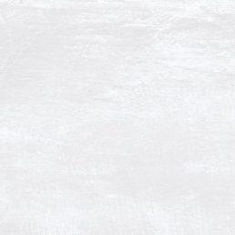 Loft White 30,4x61 rett vloertegels / wandtegels
