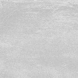 Loft Ash 30,4x61 rett vloertegels / wandtegels
