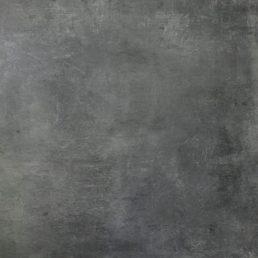 Loft Grey 90x90 rett vloertegels / wandtegels