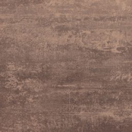 Flatiron Rust 61x61 rett vloertegels / wandtegels