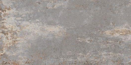 Flatiron Silver 30,4x61 rett vloertegels / wandtegels