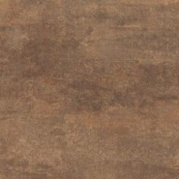 Flatiron Rust 30,4x61 rett vloertegels / wandtegels