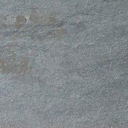 Howen Walnut 60x120 rett vloertegels / wandtegels