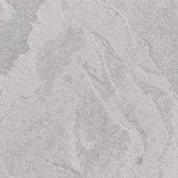 Ardesia Marengo 75x75 rett vloertegels / wandtegels