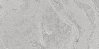 Ardesia Marengo 29x58,5 rett vloertegels / wandtegels