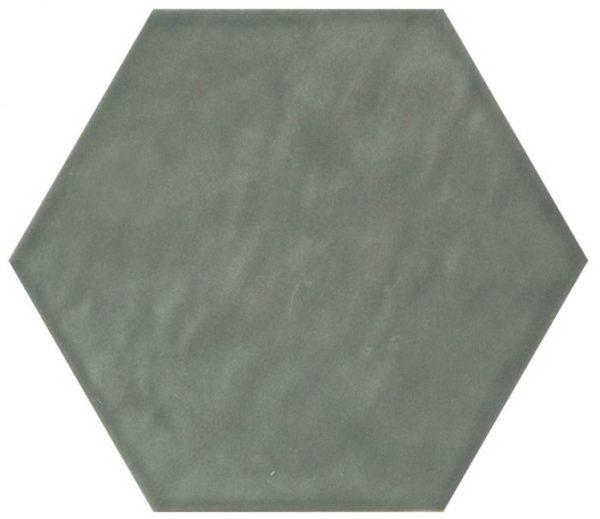 Vodevil Jade 17,5x17,5 wandtegels