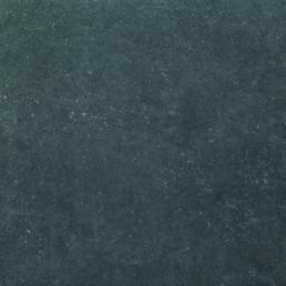 Bluestone Noir 60x60 rett vloertegels / wandtegels