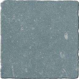 Bluestone Gris 20x20 getrommeld vloertegels