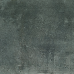 Urban City Dark Grey 81x81 rett vloertegels / wandtegels