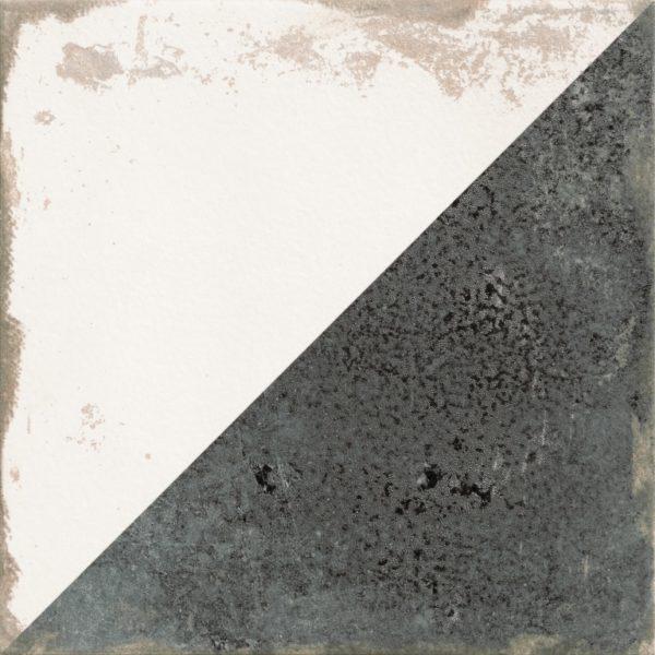 Antique Diagonal 33,3x33,3 vloertegels / wandtegels
