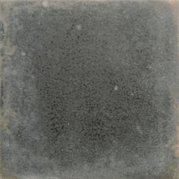 Antique Black 33,3x33,3 vloertegels / wandtegels