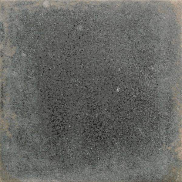 Antique Black 33,3x33,3 vloertegels / wandtegels