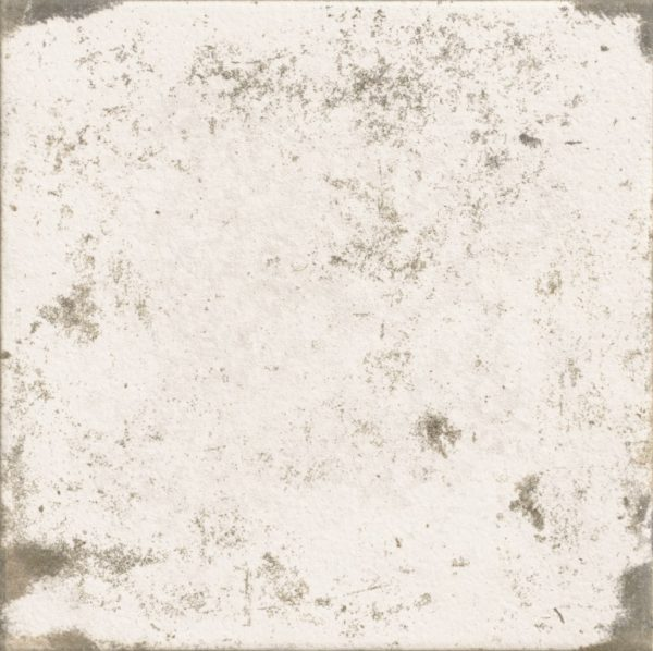 Antique White 33,3x33,3 vloertegels / wandtegels