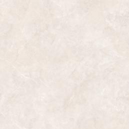 Crystal Ivory 60x60 vloertegels / wandtegels