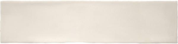 Colonial Ivory glans 7,5x30 wandtegels