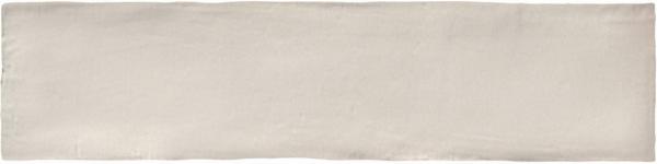 Colonial Ivory mat 7,5x30 wandtegels