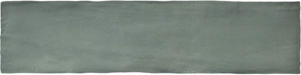 Colonial Jade mat 7,5x30 wandtegels