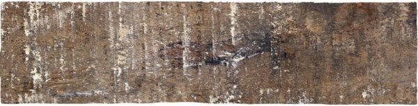 Colonial Nature mat 7,5x30 wandtegels