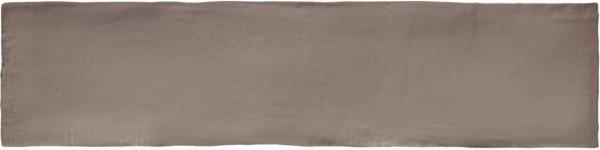 Colonial Vision mat 7,5x30 wandtegels