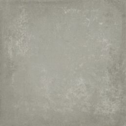 Grafton Grey 80x80 rett vloertegels / wandtegels