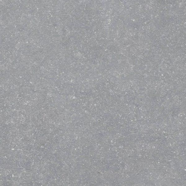 Belgium Pierre Grey 60x60 rett vloertegels / wandtegels