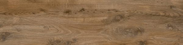 Nebraska Oak 30x120 rett vloertegels / wandtegels