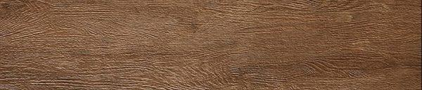 Merbau Miel 23,3x120 vloertegels / wandtegels