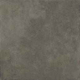 Timeless Anthracite 60x60 Rett vloertegels / wandtegels