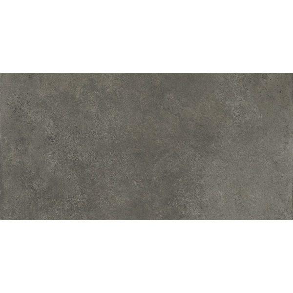 Timeless Anthracite 30x60 Rett vloertegels / wandtegels