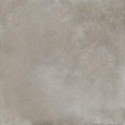 Timeless Silver 60x60 Rett vloertegels / wandtegels
