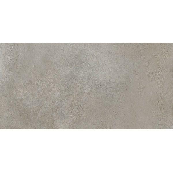 Timeless Silver 30x60 Rett vloertegels / wandtegels