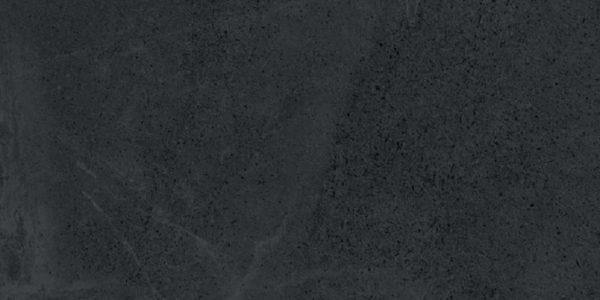Advance Black 30x60 rett vloertegels / wandtegels