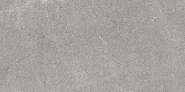 Advance Quartz 30x60 rett vloertegels / wandtegels