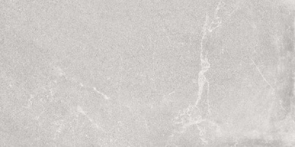 Advance Grey 30x60 rett vloertegels / wandtegels