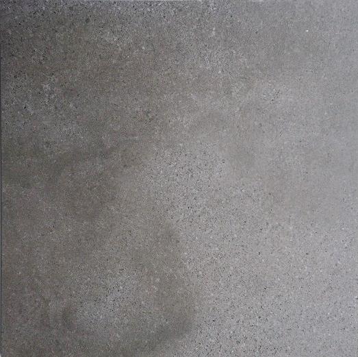 Gravel Mud 60x60 rett vloertegels / wandtegels