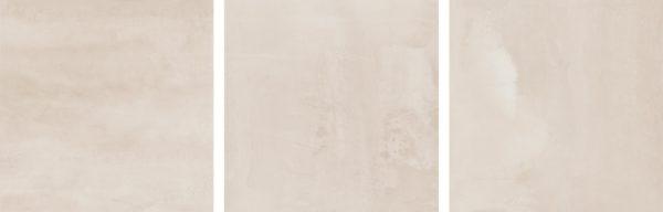 Concrete Avorio 60x60 vloertegels / wandtegels