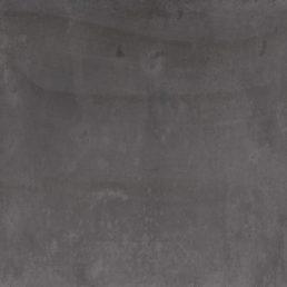 Concrete Antraciet 60x60 vloertegels / wandtegels