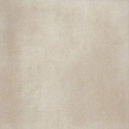 Maku Sand 60x60 rett vloertegels / wandtegels