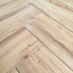 Real Wood Nocciolo 15x60 vloertegels / wandtegels