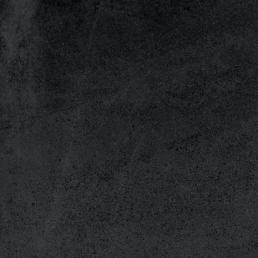 Advance Black 60x60 rett vloertegels / wandtegels