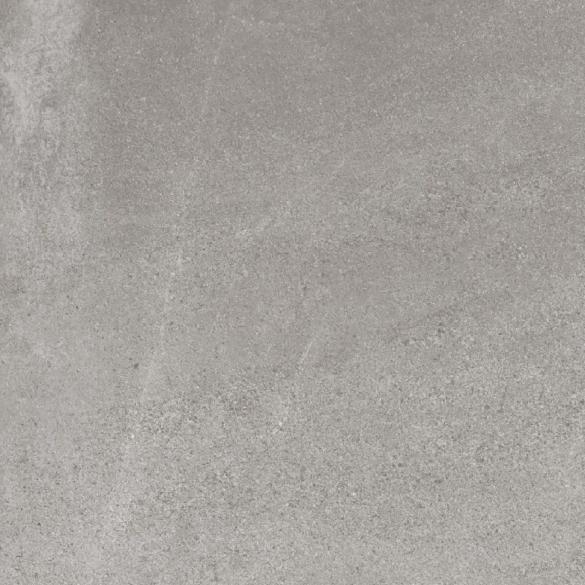 Advance Grey 60x60 rett vloertegels / wandtegels
