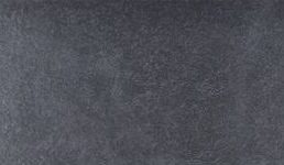 Ardesia Antraciet 29x58,5 rett vloertegels / wandtegels