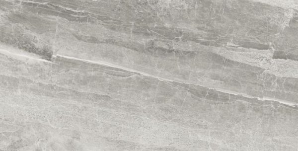 Cashmere Oyster mat 30,4x61 rett vloertegels / wandtegels