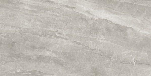 Cashmere Visone mat 30,4x61 rett vloertegels / wandtegels