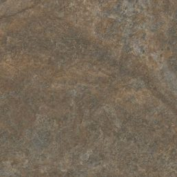 Howen Grey 60x120 rett vloertegels / wandtegels